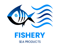 Logo Osea Group Fishery